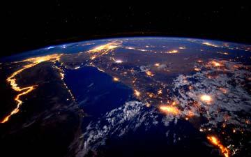amazing astronomy images