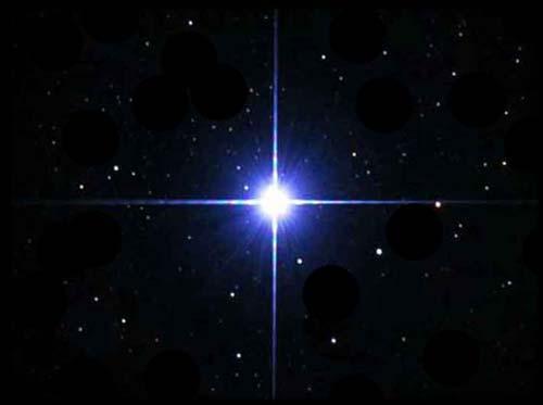 buy star