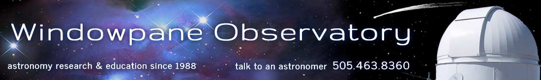 telescope reviews